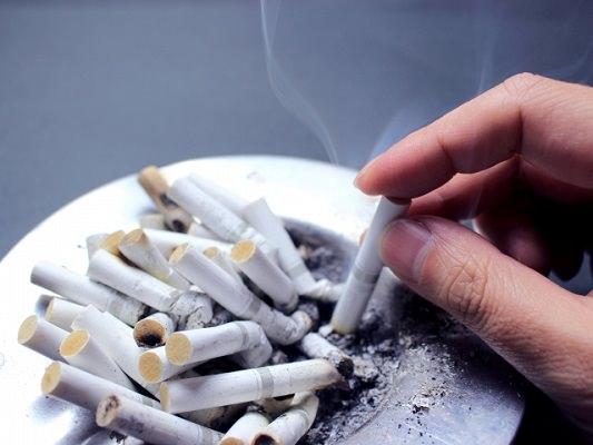 受動喫煙防止法案、飲食店の55%が適用外 「こんなんじゃ健康増進しない」と非喫煙者から不満続出