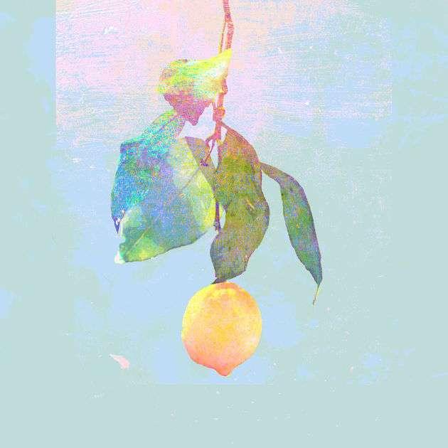 米津玄師「Lemon - Single」をiTunesで