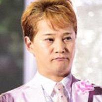 中居正広が元AKB48にモラハラ - 日刊サイゾー
