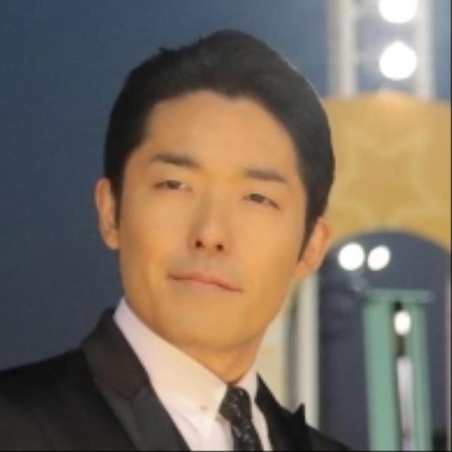 オリラジ・あっちゃん、証人喚問での佐川氏のある行動に「強烈な違和感をみんな覚えた」 (スポーツ報知) - Yahoo!ニュース
