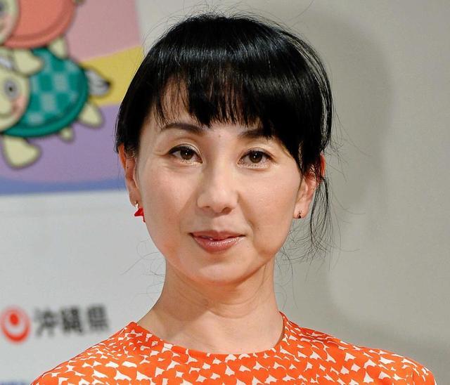 東尾理子 臨月ゴルフ「多分行かない」…4月上旬第3子出産へ