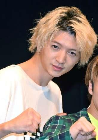 DISH//小林龍二が脱退 事務所契約も終了 | ORICON NEWS
