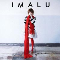 IMALU、いしだ壱成……売れなくなった芸能人の駆け込み寺は「DJ」!?(2013年2月28日) - エキサイトニュース(1/2)