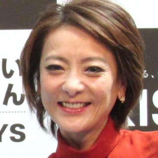西川史子、サンジャポ生放送中に突然泣き出す「先週振られた」 : スポーツ報知