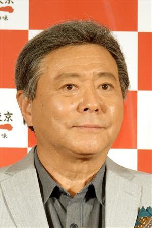 小倉智昭、藤井六段にダメ出し「まずいじゃん。弟子が高いもの食べちゃ」 - SANSPO.COM(サンスポ)