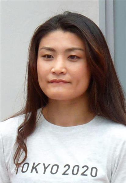 【レスリング】伊調馨選手が告発関与を否定 「一切関わっていない」 - 産経ニュース