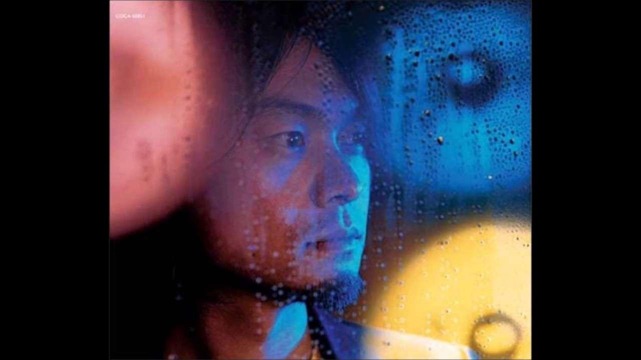 馬の骨 (堀込泰行) - Red light,Blue light,Yellow light - YouTube