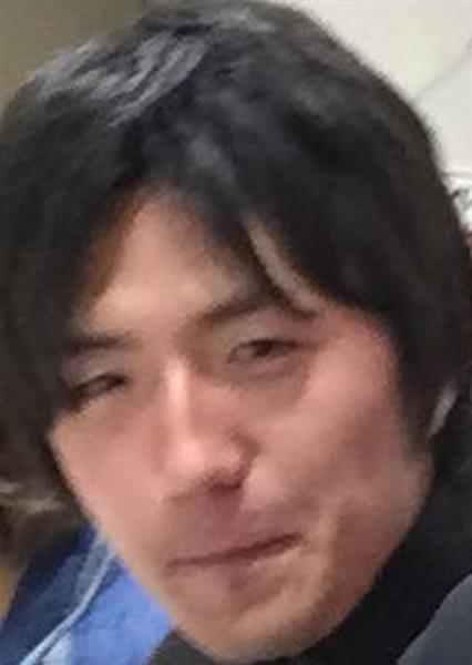 【座間9遺体】埼玉の女子高生殺害容疑で10回目再逮捕 被害者全員を殺人で立件 - 産経ニュース