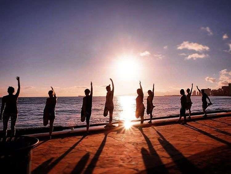 モヤさま風にハワイを訪れるなら、必ず押さえておきたいスポットはここ! – ALOHAPOST.[アロハポスト.]