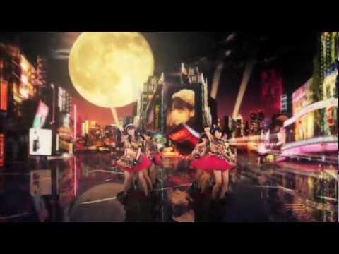 モーニング娘。 『Help me!!』 (MV) - YouTube