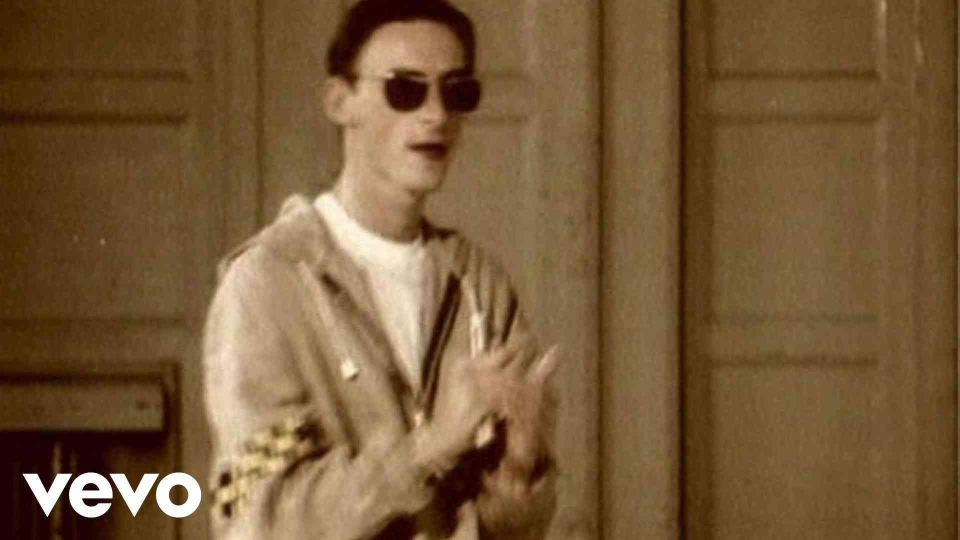 The Style Council - Shout To The Top - YouTube