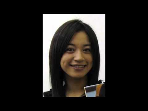 放送事故 タレントさくらの〇〇〇発言 - YouTube
