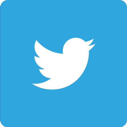 Twitterをやっている高校生の半数超が「実名」で利用 調査で判明