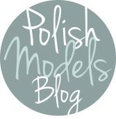 Michalina Glen for Elle Mariage Japan, June 2014 | Polish Models Blog