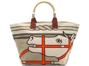 グッチの洗濯カゴのようなバッグが10万円で酷評「バケツじゃねーか」「洗濯物入れ?」