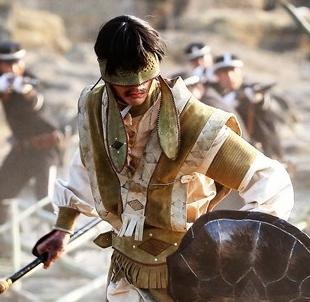 """神田沙也加の夫・村田充、俳優休止後に""""妻ケア""""以外の「副業」を始めていた"""