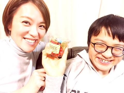 今井絵理子議員 長男への強い愛情…「誰が何と言おうが息子を一番愛している」