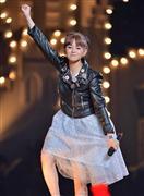 Berryz工房・菅谷梨沙子、第1子出産「大きな幸せと達成感で胸いっぱいに」  - 芸能社会 - SANSPO.COM(サンスポ)