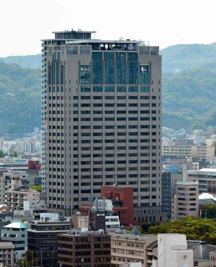 遺書に森友記述なし 自殺の近畿財務局職員 (神戸新聞NEXT) - Yahoo!ニュース