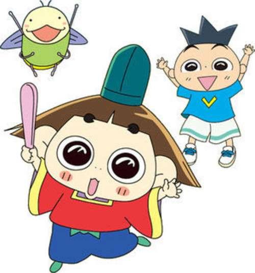 『おじゃる丸』の声優・小西寛子が誹謗中傷を刑事告訴!特定された書き込み者は「アニメライター」だった…