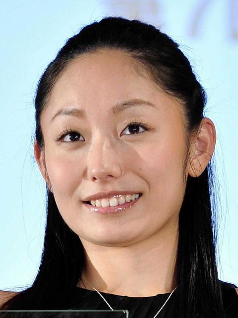 安藤美姫「羽生選手のファンの皆様」に陳謝 番組出演時の発言で「誤解」と釈明