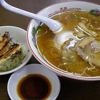 朱華飯店 小田原店 (シュウカハンテン) - 榴ヶ岡/中華料理 [食べログ]