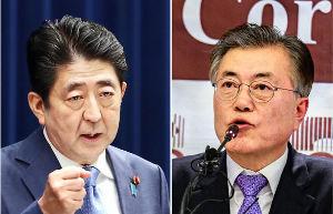 【速報】日本政府、韓国製鉄鋼に最大70%関税キタ━━━━(゚∀゚)━━━━!! | 保守速報