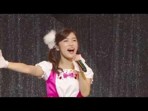レッツ・ラ・クッキン☆ショータイム - YouTube