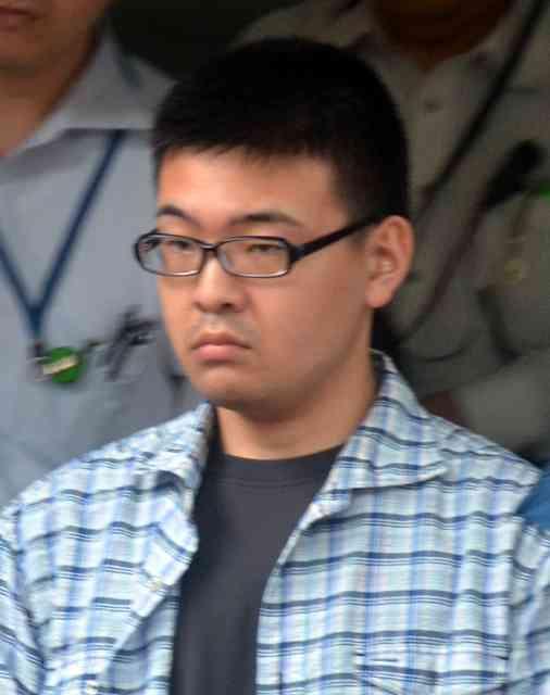 老人ホーム3人転落死、元職員に死刑判決 横浜地裁