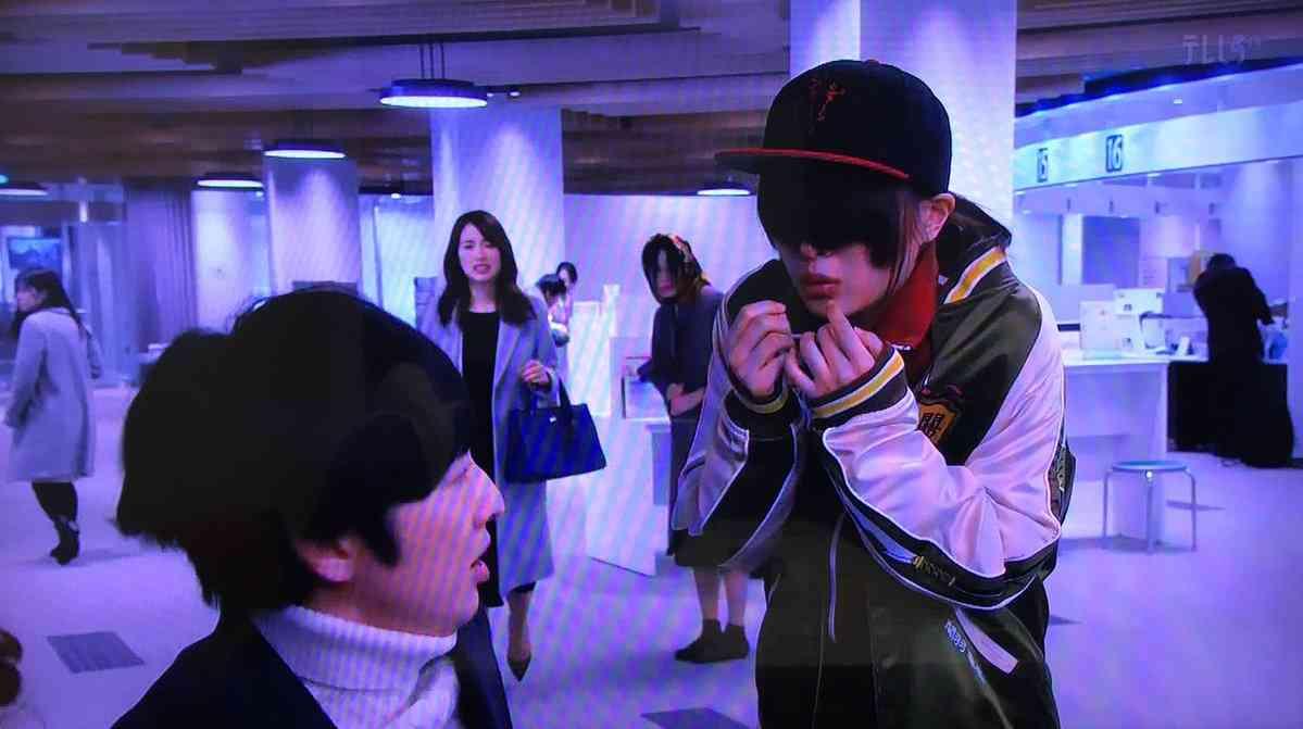 「みんな揃って可愛すぎ」 安座間美優の誕生日会に北川景子、泉里香ら