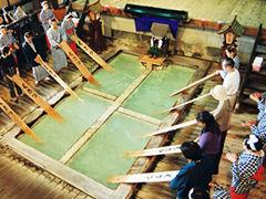 草津温泉のお土産といえば・・・人気、クチコミ商品 - NAVER まとめ