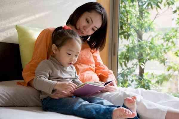 子育て世代「平均年収712万円」でも生活が苦しい理由(2016年7月30日) - エキサイトニュース