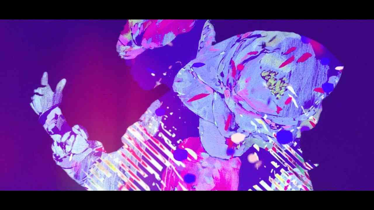 米津玄師 MV「春雷」Shunrai - YouTube