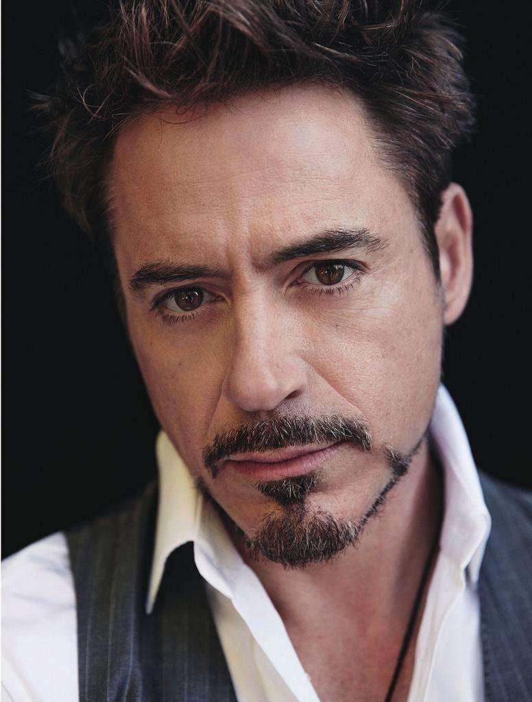好きな海外の俳優について語りませんか?