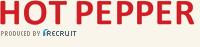 2018年4月号はプロ野球選手が登場!!│ Hot Pepper ホットペッパー  フリーマガジン