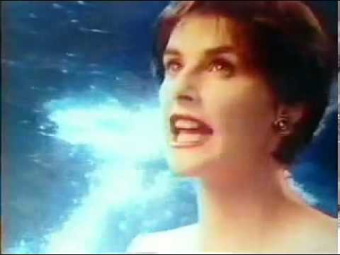 Orinoco Flow - Enya (el video original) - YouTube