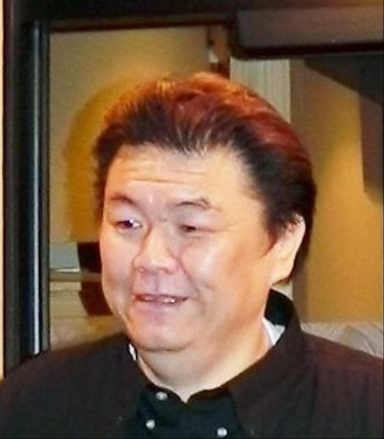 貴闘力氏、経営する飲食店で40人のドタキャン被害に「フジテレビのやらせかと思った」 : スポーツ報知