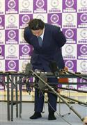 まるで国会? 貴乃花親方、解雇要求にも反省してますリピート (3/3ページ) - スポーツ - SANSPO.COM(サンスポ)