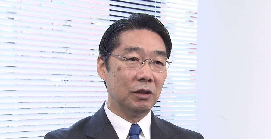 前川氏の授業、自分の子供に受けさせたいですか? (ホウドウキョク) - Yahoo!ニュース
