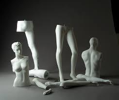 身体完全同一性障害だけど質問ある?「自分の体を切断したい人たち」 : 凹凸ちゃんねる 発達障害・生きにくい人のまとめ