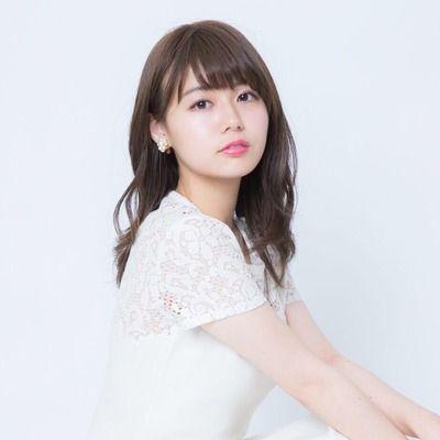 【朗報】準ミス青学の井口綾子さん、レプロに所属することを報告していたwwwwwwwwwwww