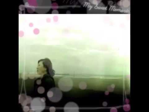 小谷美紗子 嘆きの雪 - YouTube