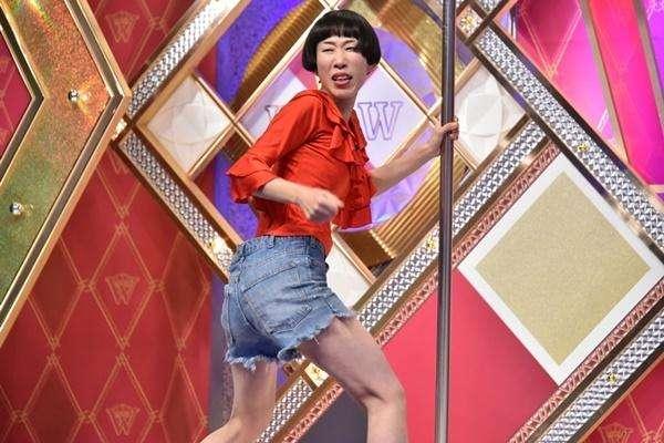 【謎間取り】女性向け「婚活マンション」が攻めすぎている!! リビングにはバスタブとポールダンス用の棒があります
