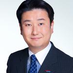 【森友文書報道】自民・和田政宗「NHKは終わった」 「受信料制度もNHK予算も抜本的な制度見直しと改革が必要」 / 正義の見方