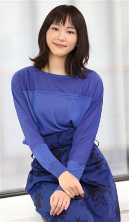 星野源と新垣結衣が同じマンションに住むワケ 「逃げ恥」で共演…まるでドラマ (夕刊フジ) - Yahoo!ニュース