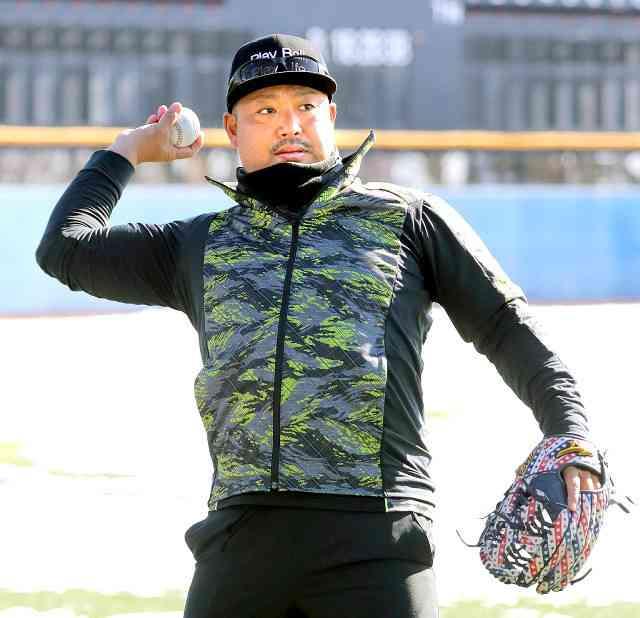前巨人・村田修一がBCリーグ・栃木ゴールデンブレーブスへ (スポーツ報知) - Yahoo!ニュース