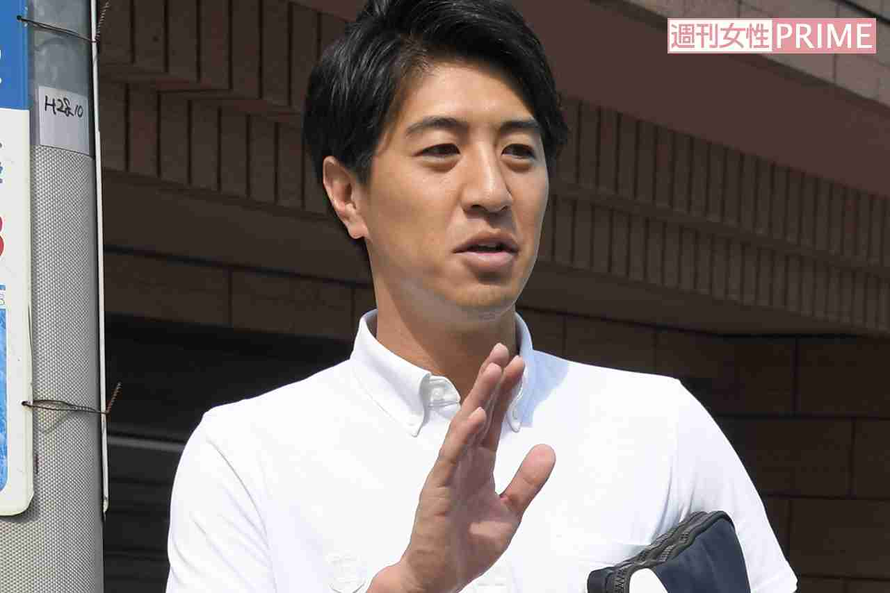 フジ・田中大貴アナ『ユアタイム』降板は野球界巻き込む重大な「違反」が原因か