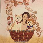 高垣麗子/ reiko takagakiさん(@reikotakagaki) • Instagram写真と動画