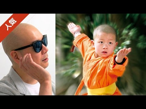 宇多丸が映画「カンフーくん」を酷評 - YouTube