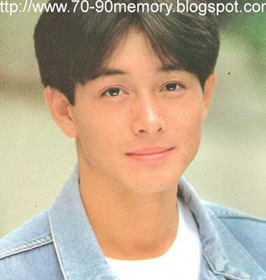 三浦春馬が90年代のロン毛イケメンに 映画『SUNNY』男性キャスト発表